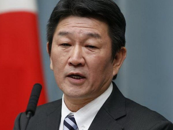 Thế giới 24h: Mỹ-Trung-Hàn lên án Thủ tướng Nhật thăm đền chiến tranh - Ảnh 3