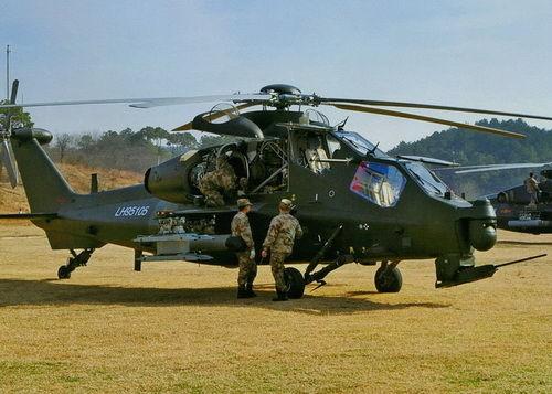 Tin tức thế giới 24h: Trung Quốc lộ dự án quân sự mật - Ảnh 4