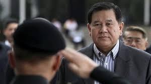 Thế giới 24h: Nhật kêu gọi thảo luận với Trung- Hàn - Ảnh 4