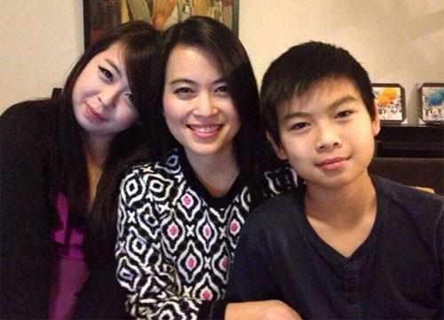 Sắp đưa thi thể 3 người Việt thiệt mạng vụ MH17 về nước - Ảnh 1