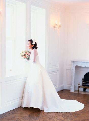 10 sự thật thú vị về hôn nhân có thể bạn chưa biết - Ảnh 1