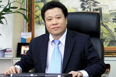 Sự thực về bằng thạc sĩ, tiến sĩ của ông Hà Văn Thắm - Ảnh 1