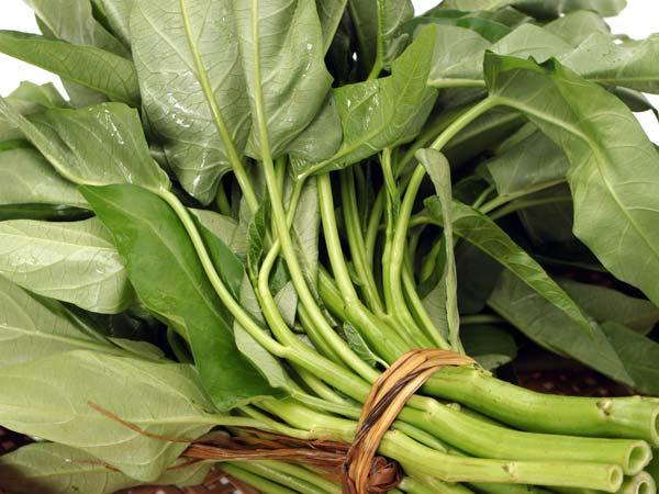 10 thực phẩm thần kỳ có tác dụng như Viagra - Ảnh 2