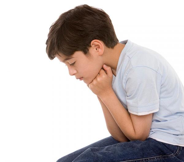Những phương pháp điều trị cho trẻ tự kỷ  - Ảnh 1