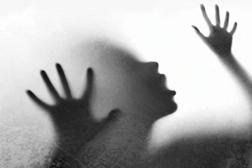 Top 10 quốc gia đứng đầu  thế giới về nạn hiếp dâm - Ảnh 10