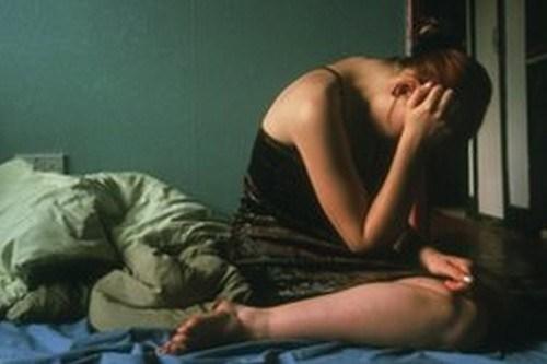 Top 10 quốc gia đứng đầu  thế giới về nạn hiếp dâm - Ảnh 7