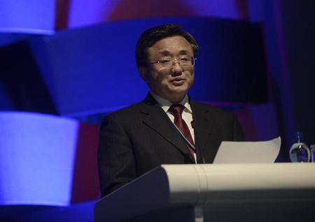 """Trung Quốc công khai """"hăm dọa"""" Triều Tiên - Ảnh 1"""