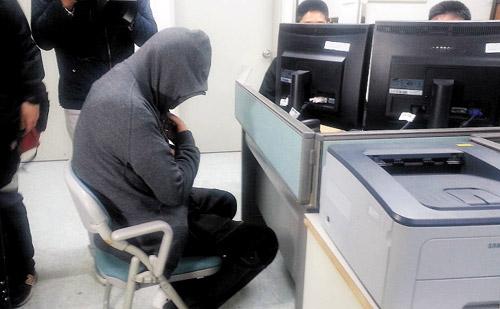 Chìm phà Sewol: Vi phạm nghiêm trọng các nguyên tắc an toàn - Ảnh 1