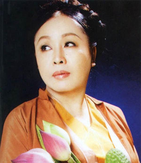 Nhiều thế hệ nghệ sĩ tỏ lòng tiếc thương nhạc sĩ Thuận Yến - Ảnh 1