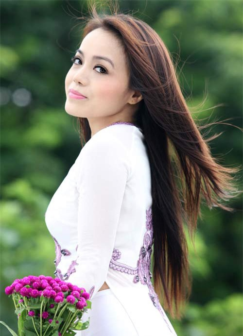 Nhiều thế hệ nghệ sĩ tỏ lòng tiếc thương nhạc sĩ Thuận Yến - Ảnh 2