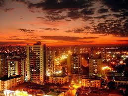 Muôn vẻ, các thành phố Brazil đăng cai World Cup 2014 - Ảnh 12