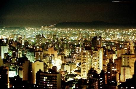 Muôn vẻ, các thành phố Brazil đăng cai World Cup 2014 - Ảnh 3