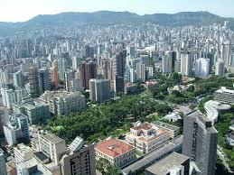 Muôn vẻ, các thành phố Brazil đăng cai World Cup 2014 - Ảnh 6