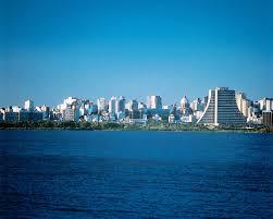Muôn vẻ, các thành phố Brazil đăng cai World Cup 2014 - Ảnh 8