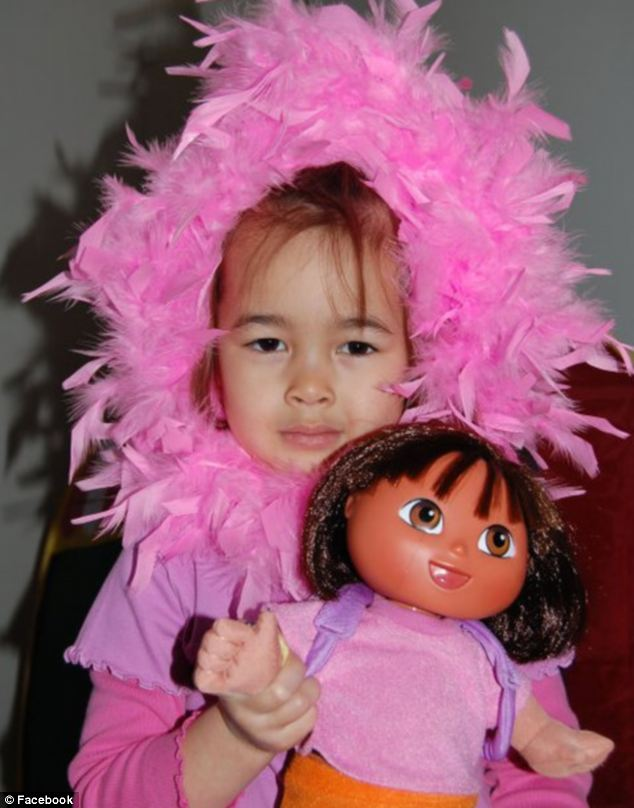Xót xa nụ cười của những nạn nhân nhỏ tuổi trên MH17 - Ảnh 1
