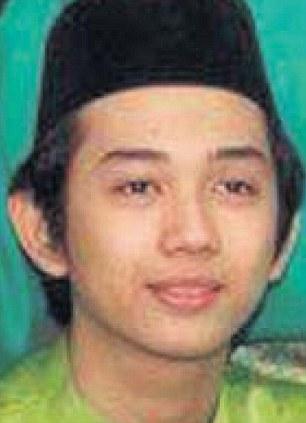 Xót xa nụ cười của những nạn nhân nhỏ tuổi trên MH17 - Ảnh 10
