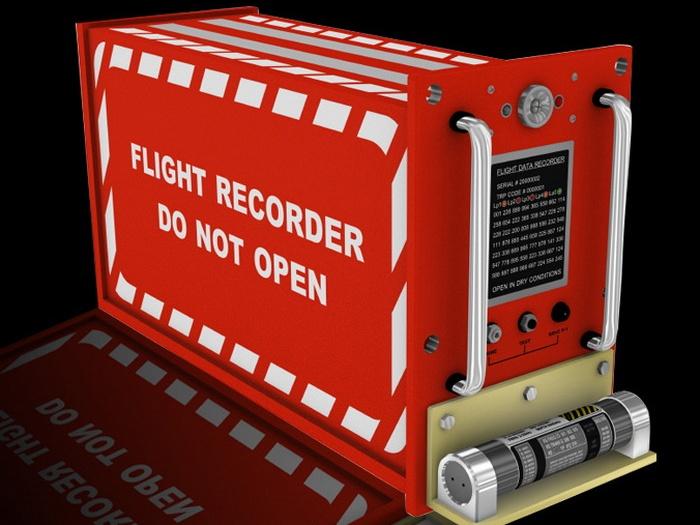 Malaysia chính thức nhận hai hộp đen MH17 từ phe ly khai - Ảnh 1