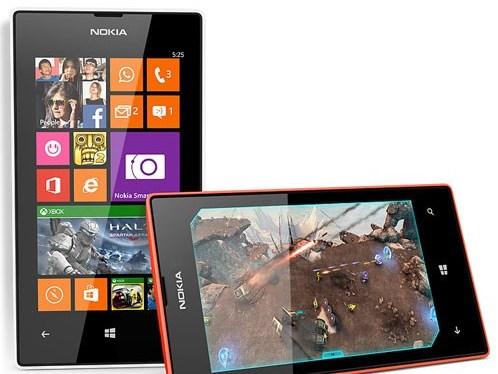 Top 5 smartphone bán chạy nhất tháng 6 - Ảnh 4