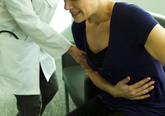 Những căn bệnh bác sĩ thường chẩn đoán sai - Ảnh 1