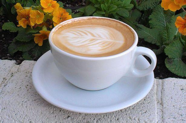 """Cà phê - """"thần dược"""" giúp tăng cường trí nhớ - Ảnh 1"""