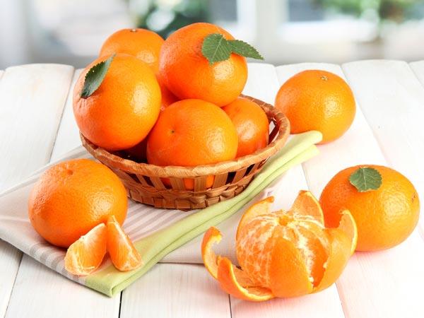Cẩn trọng các loại trái cây, thảo dược dễ khiến bà bầu sảy thai - Ảnh 1