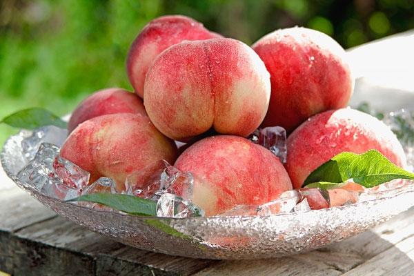 Cẩn trọng các loại trái cây, thảo dược dễ khiến bà bầu sảy thai - Ảnh 4