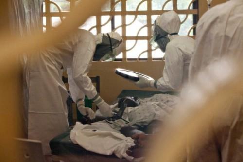 Những đại dịch gây chết chóc kinh hoàng trong lịch sử loài người - Ảnh 8