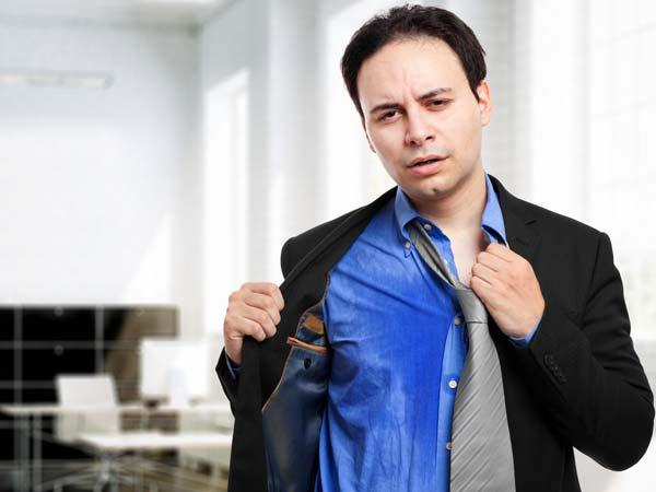 Cảnh báo: Những thói quen có thể gây vô sinh ở nam giới - Ảnh 3