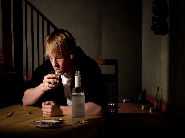 Cảnh báo: Những thói quen có thể gây vô sinh ở nam giới - Ảnh 6