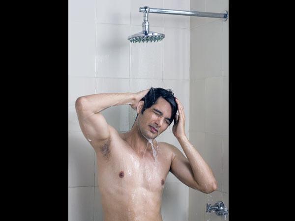 Cảnh báo: Những thói quen có thể gây vô sinh ở nam giới - Ảnh 9