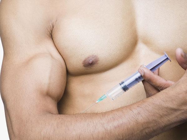 Cảnh báo: Những thói quen có thể gây vô sinh ở nam giới - Ảnh 5