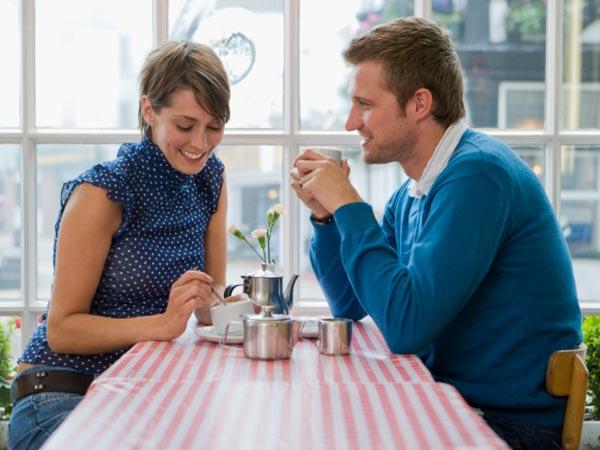 """Nguyên tắc """"vàng"""" gìn giữ hôn nhân hạnh phúc - Ảnh 1"""