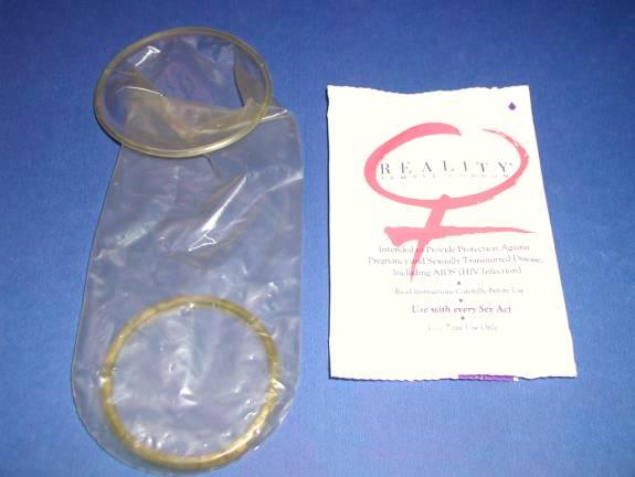 Những biện pháp tránh thai hàng đầu cho phụ nữ - Ảnh 5