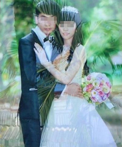 Cảnh cáo Chủ tịch UBND xã tổ chức đám cưới cho con gái 16 tuổi - Ảnh 2