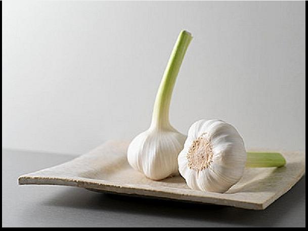 Ăn những loại rau này, gan bạn sẽ khỏe - Ảnh 1