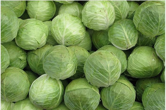 Ăn những loại rau này, gan bạn sẽ khỏe - Ảnh 3