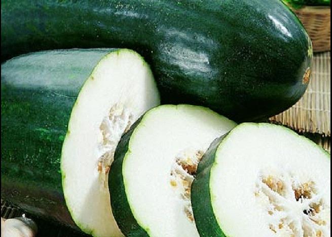 Ăn những loại rau này, gan bạn sẽ khỏe - Ảnh 8