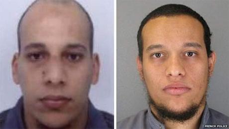 Pháp: Kết thúc hai vụ bắt cóc con tin, ba trong bốn nghi phạm bị tiêu diệt - Ảnh 1