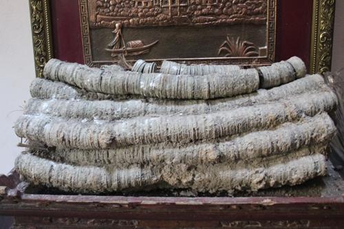 Những bộ sưu tập tiền cổ quý giá ở Việt Nam - Ảnh 2