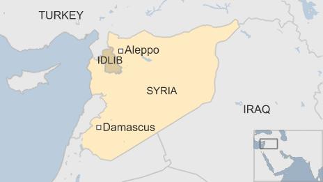 7 vụ rơi máy bay quân sự gần đây nhất trên thế giới - Ảnh 2