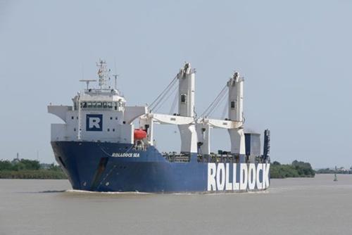 Vì sao tàu ngầm Kilo Hà Nội không đi qua kênh đào Suez? - Ảnh 2