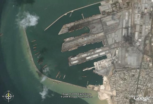 Vì sao tàu ngầm Hà Nội về Cam Ranh chậm 1 ngày? - Ảnh 3