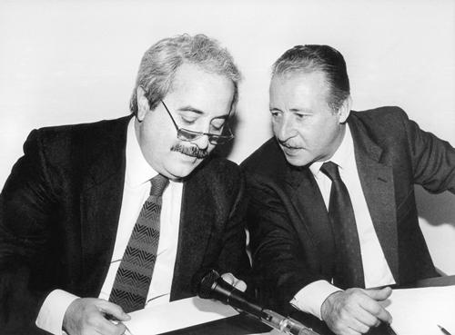 """Những bước """"thăng, trầm"""" của Mafia Sicily  - Ảnh 4"""