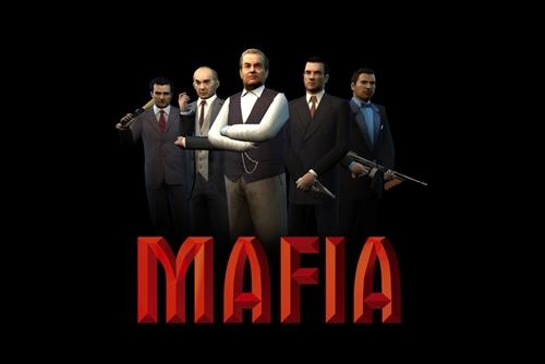 """Những bước """"thăng, trầm"""" của Mafia Sicily  - Ảnh 1"""