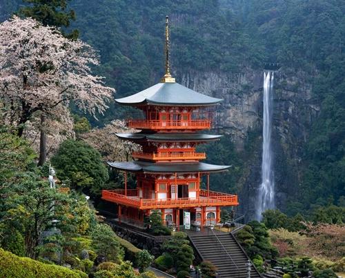 Phong tục đón Năm mới ở Nhật Bản - Ảnh 5