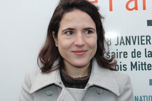 Báo chí phanh phui đời tư của các vị Tổng thống Pháp - Ảnh 7
