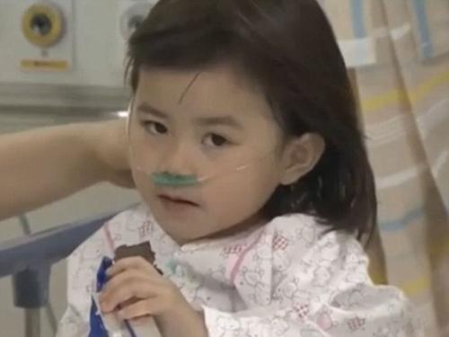 Có người Việt mất tích trong vụ chìm phà Hàn Quốc - Ảnh 1