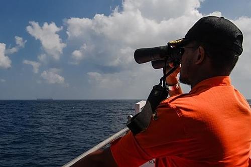Tìm kiếm MH370 có khả năng kéo dài nhiều năm - Ảnh 1