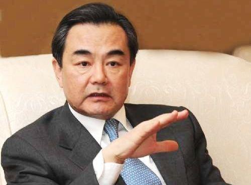 Trung Quốc bị cô lập trong vấn đề Biển Đông - Ảnh 1