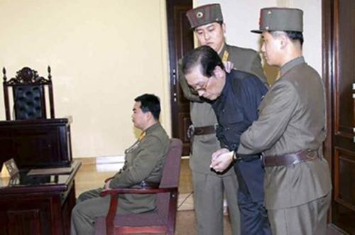 "Kim Jong-un dẫn dắt Triều Tiên ""thoát Trung"" - Ảnh 3"